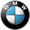 New BMW Cars in UAE